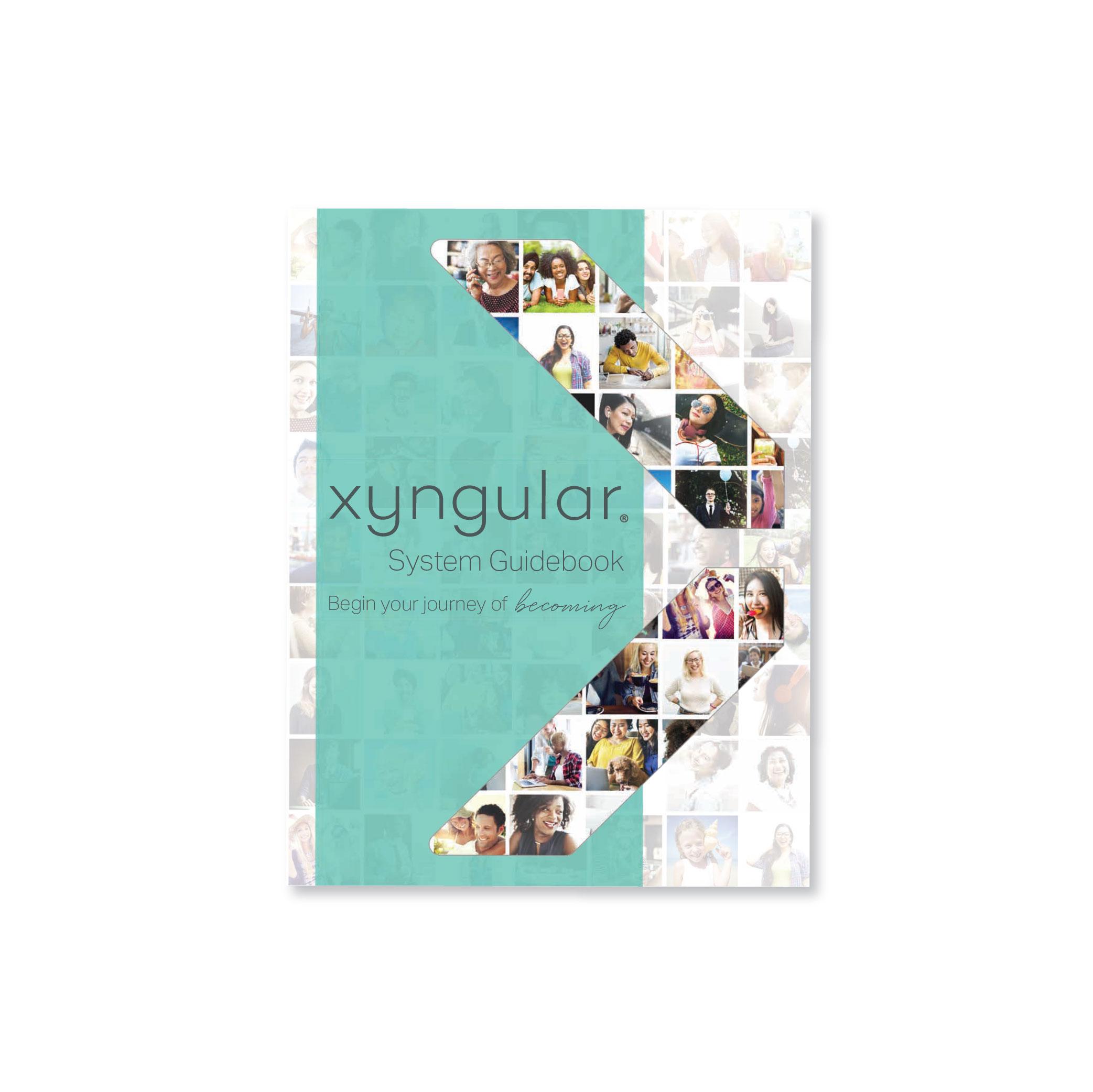 Guidebook_1000x1000