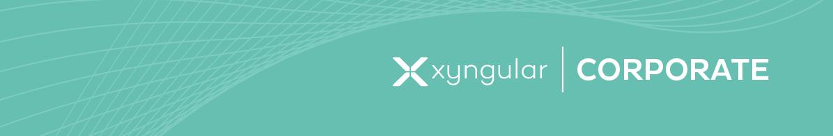 Xyngular Corporate